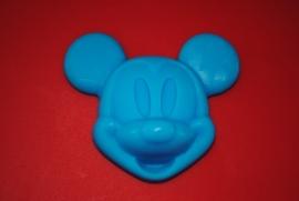 Mickey Mouse zeepje