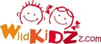 wildkidzz.com.jpg