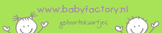 www.babyfactory.nl.jpg