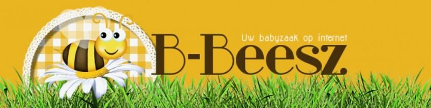 www.bbeesz.nl.jpg