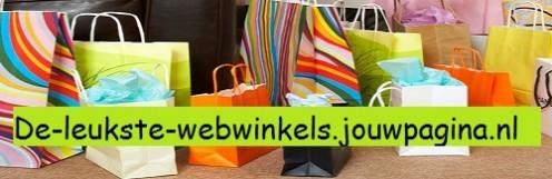 www.de-leukste-webwinkels.jouwpagina.nl.jpg
