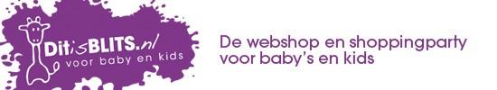 www.ditisblits.nl.jpg