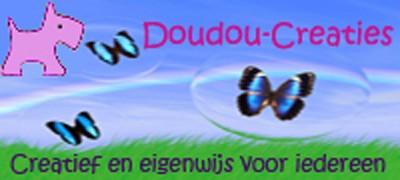 www.doudou-creaties.nl.jpg