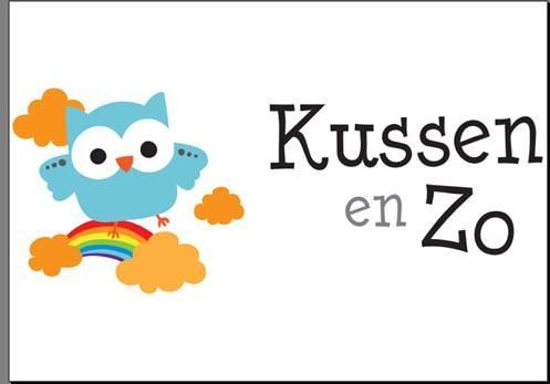 www.kussenenzo.nl.jpg