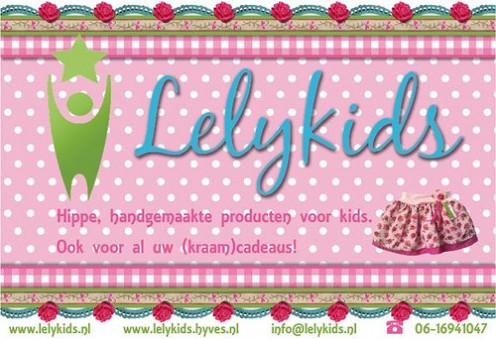 www.lelykids.nl.jpg