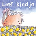 www.liefkindje.nl.jpg