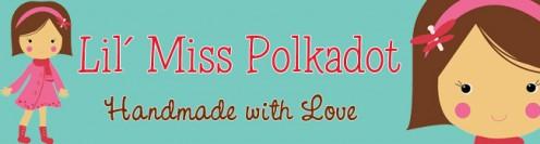 www.lillmisspolkadot.nl.jpg