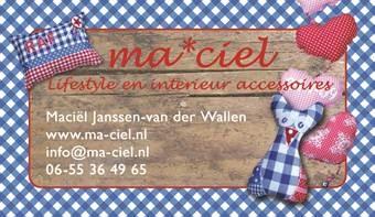 www.maciel.nl.jpg
