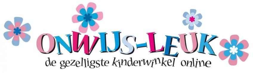 www.onwijs-leuk.nl.jpg