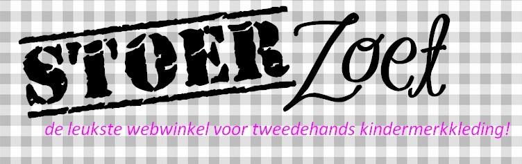 www.stoerzoet.nl.jpg