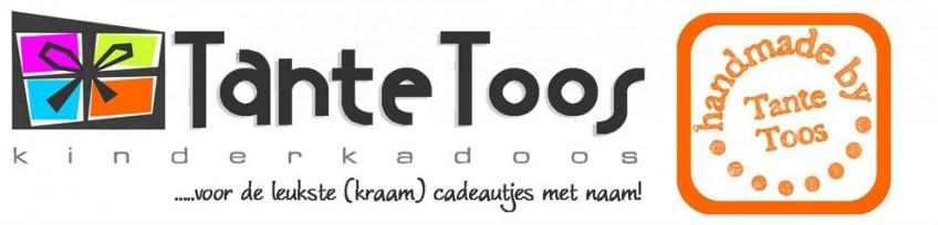 www.tantetoos-kinderkadoos.nl.jpg