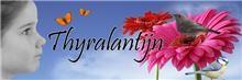 www.thyralantijn.nl.jpg