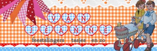 www.vanjeanne.nl.jpg