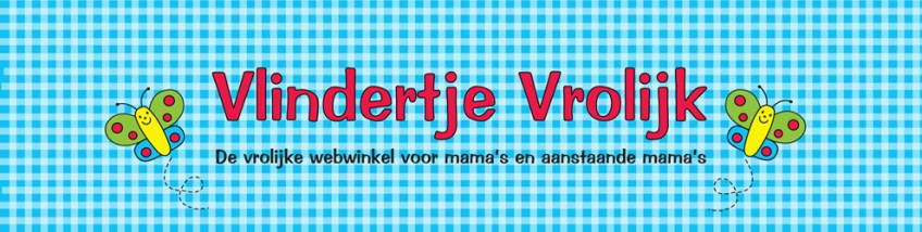 www.vlindertjevrolijk.nl.jpg