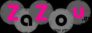 www.zazou.eu.png