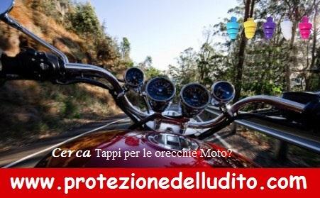 Tappi-orecchie-Moto