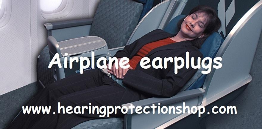 airplane-earplugs-hearing-protection
