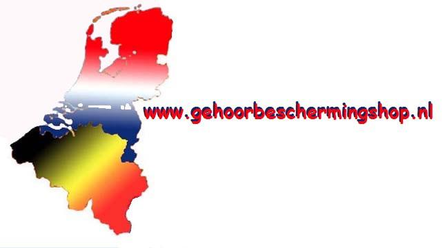 www.gehoorbeschermingshop.nl