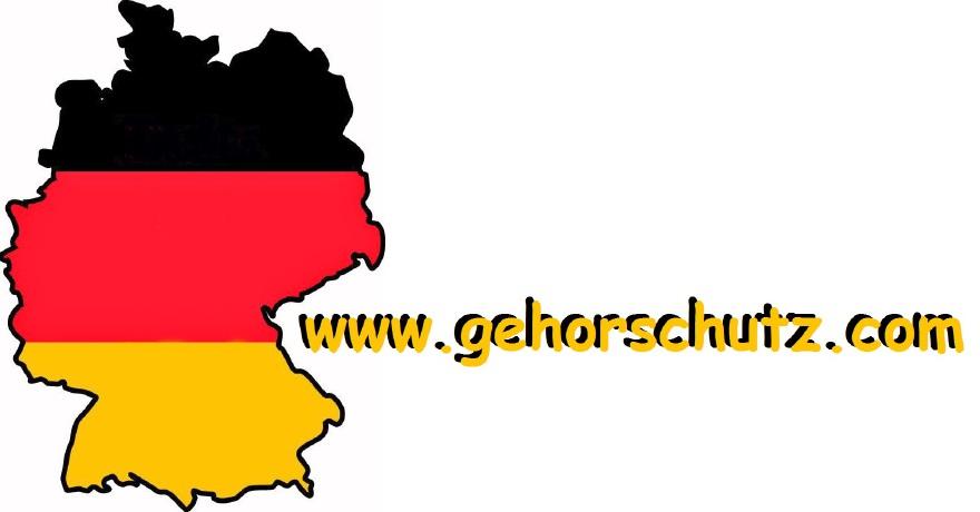 www.gehorschutz.com