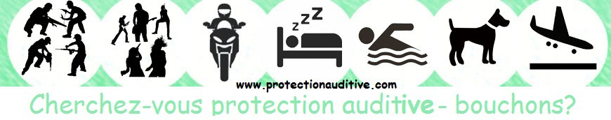 www - protection - auditive - com