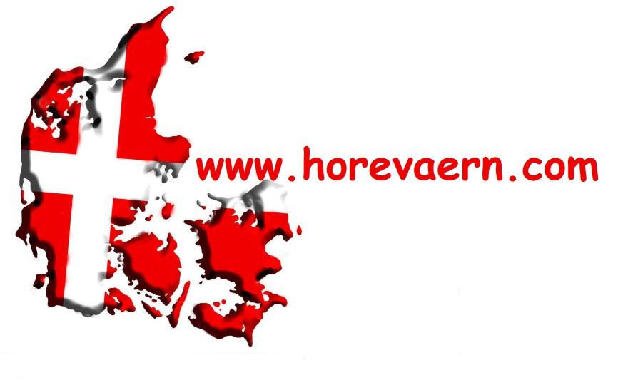 www - horevaern -com