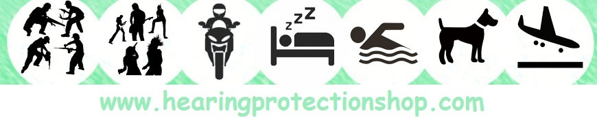 Sleeping-hearing-protection-earplugs