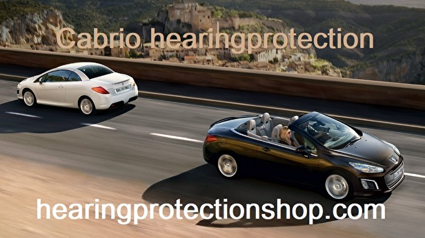 Cabrio-hearingprotection-earplugs