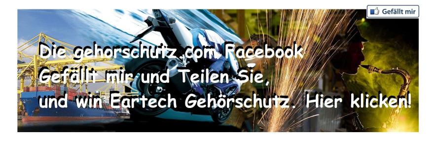 https://www.facebook.com/Geh%C3%B6rschutz-shop-1458578490832810/?fref=ts
