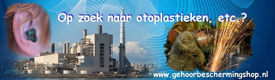 Industriele-gehoorbescherming-oordoppen-personeel