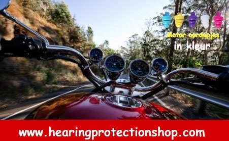 bike-motor-hearing-protection-shop