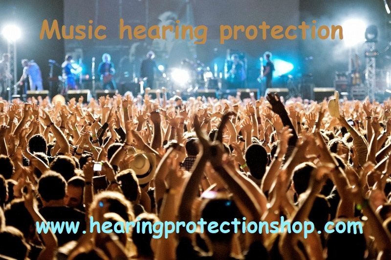 Earplugs-music-hearing-protection