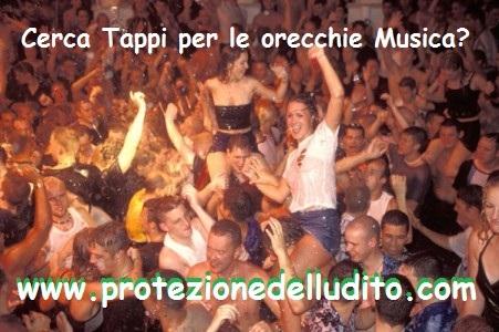 Tappi-orecchie-Musica