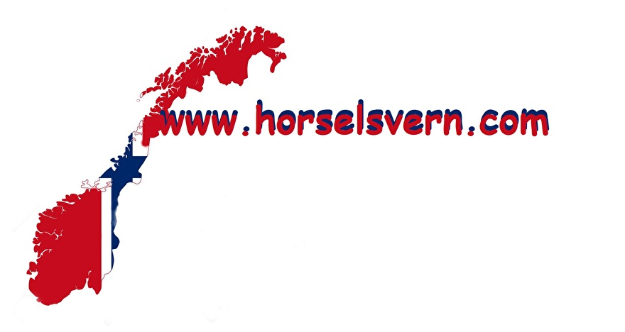 www-horselsvern-com-Hørselsvern-ørepropper