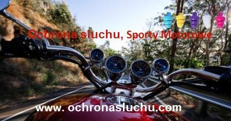 Zatyczki-Uszu-Sporty-Motorowe