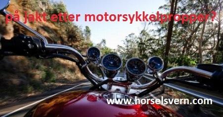 ørepropper-motorsykkel.