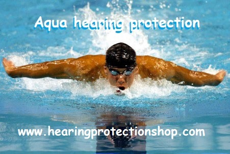 earplugs-swimming-shower-protection