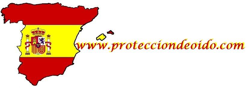 www.protecciondeoido.com