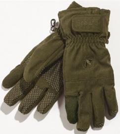 Seeland Microfibre handschoenen
