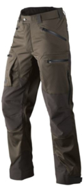 Seeland Hawker Shell trousers heren broek