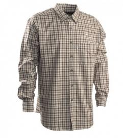 Deerhunter Bradford Shirt maat 39/40