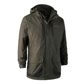 Deerhunter Upland jacket heren jas