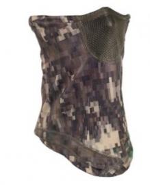 Deerhunter Predator gezichtsmakser