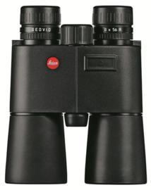 Leica Geovid 8X56 R verrekijker met afstandsmeter