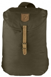 Fjällraven Greenland Backpack Small 15 Liter