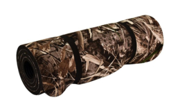 Thermaseat Max-5 camouflage body mat