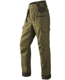 Härkila Pro Hunter Active heren broek