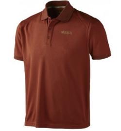 Härkila Gerit polo shirt