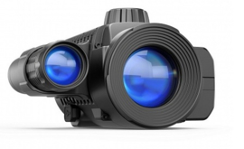 Pulsar Digital Night Vision Attachment Forward F455 nachtkijker