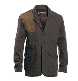 Deerhunter Monteria Shooting jas