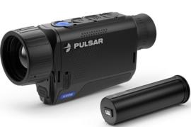 Pulsar Axion XM30S thermische hand warmtebeeld nachtkijker